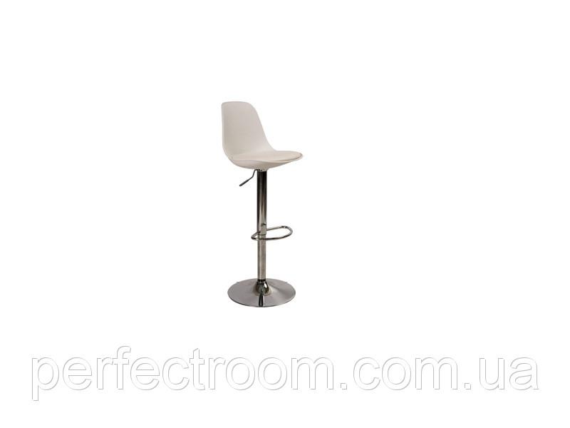 Барное кресло Signal C-303