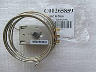 Термостат холодильника Indesit C00265859 , фото 1
