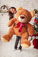 Медведь Тимоша коричневый 0026KM