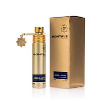 Montale Amber & Spices EDP 20ml UNBOX (ORIGINAL)