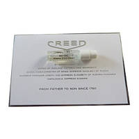 Creed Royal Princess Oud EDP 2ml VIAL (ORIGINAL)