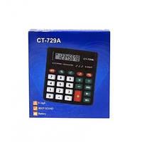 Калькулятор Kenko 729-А!Акция