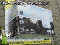 Водонагреватель электрический Electrolux EWH 30 Centurio