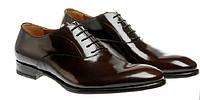 Мужские туфли на свадьбу: советы по выбору