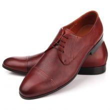 Туфли всех размеров в интернет магазине ПанКаблук