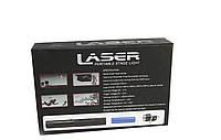 Лазерная указка 309 LED lazzer!Акция, фото 1