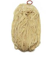 Натуральная баранья оболочка для колбасы (кишки,черева) баранья