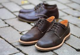 ПанКаблук лучший выбор мужской обуви