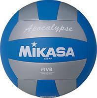 Мяч для любительского волейбола MIKASA VXS-AP