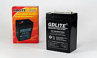 Аккумулятор BATTERY GD 640!Акция