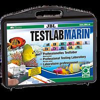 JBL Testlab Marin комплект профессиональных тестов для морской воды