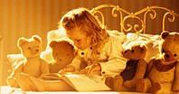 Детские книги, которые стоит перечитать взрослым