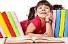 Детские книги: нужны ли они в современном мире?