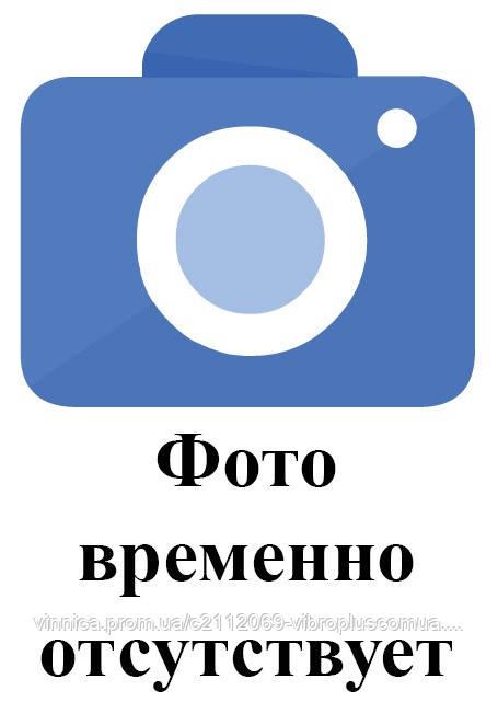 Стекло (Lens) Alcatel 4027D, 5017D, 5017X black
