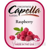 Ароматизатор Capella Raspberry (Малина)