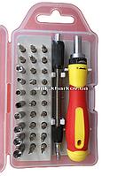 Набор отверток (JULEI Tools 2028 I)Набор отверток для мобильных телефонов Услуги ремонта, компьютер