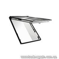 Мансардное окно Roto R85 H WD 94x140