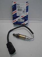 Лямбда-зонд, датчик кислорода ВАЗ Bosch 133 (3 Ом)