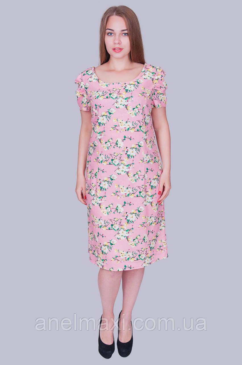 23df7fd6731 Нарядное женское платье