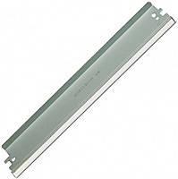 Лезвие очистки (ракель) PrintPro для HP LJ 5L / 6L / 1100/1200/1300/3100/3150, Canon LBP 460/465/660/800/810/1