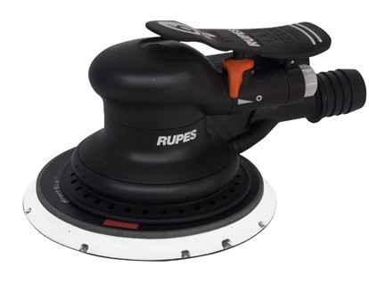 Шлифмашинка Rupes RH353 Skorpio