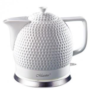 Электрический чайник Maestro MR-067   продажа ad43d2499eca5