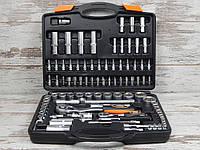 Набор инструментов Miol 58-110 (94 предмета)