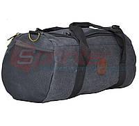 Спортивная сумка Бочонок