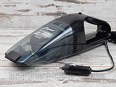 Пылесос автомобильный Elegant Plus 100 230 (влажная уборка)