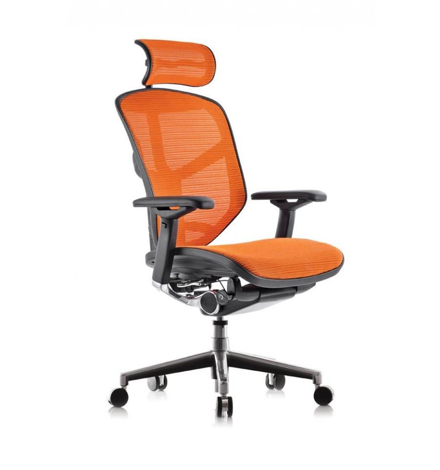 Эргономичное Кресло Comfort Seating Enjoy (EJE-HAM)