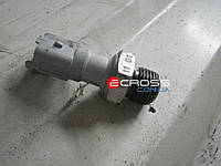 Датчик давления масла 1,4HDI б.у., 9631846480, Citroen Nemo, Peugeot Bipper 2008-