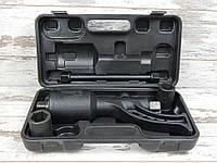 Ключ роторный Intertool XT-0005 (подшипник)
