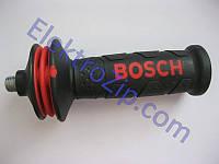 Ручка d14 для болгарки 230 Bosch (Бош) (в корпус редуктора)