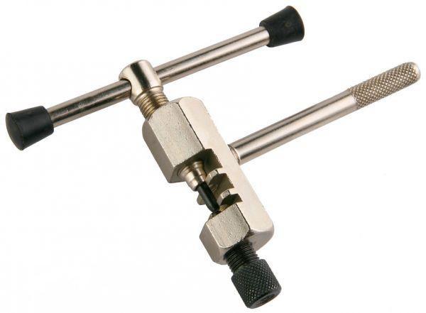 Выжимка велосипедной цепи съёмник
