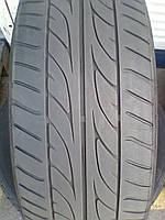 Шины б\у, летние: 205/60R16 Dunlop SP Sport LM 703