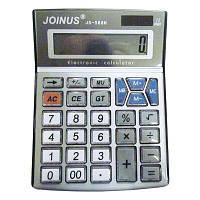 Калькулятор  JS-568N 8-272 (20/60)