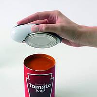 Открывалка электрическая для консервов Уан Тач (One Touch)