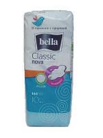BELLA прокл 10шт classic nova
