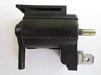 Электроклапан вакуумный K5T47572 1315 Mitsubishi 3000GT 3.0b 24v 6G72, фото 1