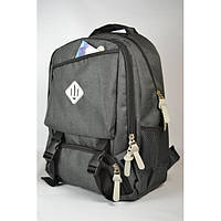 Рюкзак молодежный, фото 1
