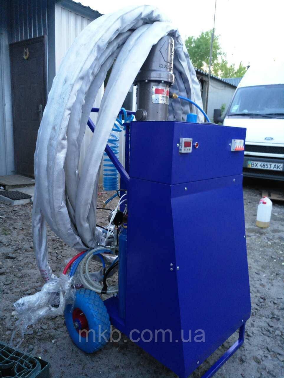 Дома гидроизоляция стен фундамента и