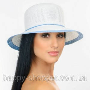 Шляпа женская Dell Mare 044