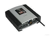 Автосканер Texa Navigator TXT