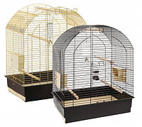 Ferplast клетка для попугая - GRETA