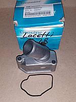 Термостат на Лачетти 1.8-2.0 Daewoo Motors