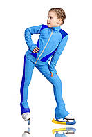 "Термокостюм ""Марина"" Голубо-синий"