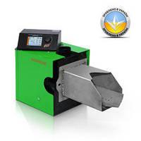 Пеллетная горелка AIR 50 кВт (комплект)
