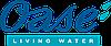 Насос фильтрационный струйно-каскадный Aquamax 4000  (-20С°)