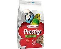 Versele-Laga Prestige корм для волнистых попугаев