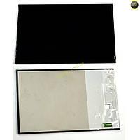 Дисплей Asus ME372 FonePad HD7 ME372CG K00E ME150A ME373CG (1Y003A) (N070ICN-GB1 RevA1  B1  B2  C1) Original